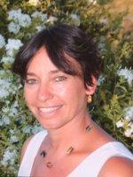Tanit Lopez Reiseleiter-Porträt'