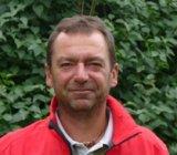 Richard Seidl Reiseleiter-Porträt'
