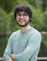 Marco Braitmaier Reiseleiter-Porträt'