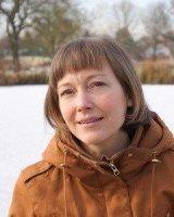 Mareike Besch Reiseleiter-Porträt'