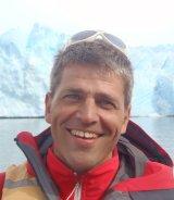 Guido Schilling Reiseleiter Porträt