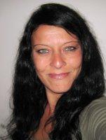Tanja Gouda Reiseleiter-Porträt'