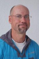 Wolfgang Brauchle Reiseleiter Porträt