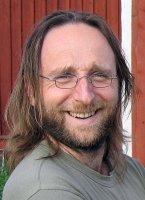 Dirk Hagenbuch Reiseleiter Porträt