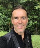 Patrick Odermatt Reiseleiter Porträt