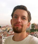 Karl Krähmer Reiseleiter Porträt