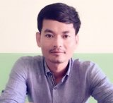 Nimol Heng Reiseleiter Porträt