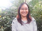 Seinn Su Su Shein Reiseleiter-Porträt'