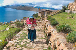 La-Estancia-Ecolodge-Bolivien-weg