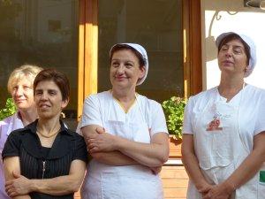 Koechin_Hotel_Ede_Abruzzen_Italien
