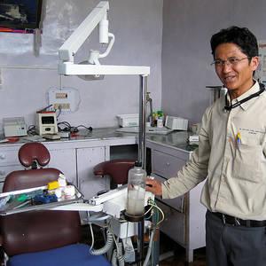 Braille-ohne-Grenzen-Tibet-Blindenschrift