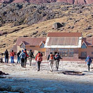 camino-apu-ausangate-trekking