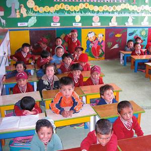 mahabodhi-meditation-centre-klassenzimmer