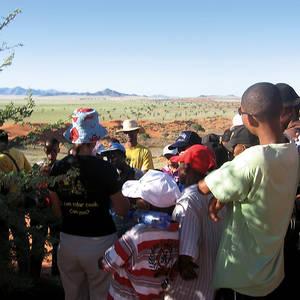 Nadeet-namibia-vortrag